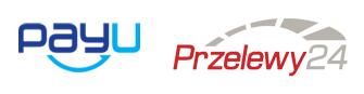 Płatności on-line  - bezpieczeństwo zakupów - SportowyBazar.pl