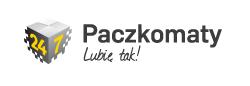 Paczkomaty InPost w sklepie SportowyBazar.pl