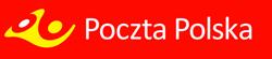 Poczta Polska  w sklepie SportowyBazar.pl